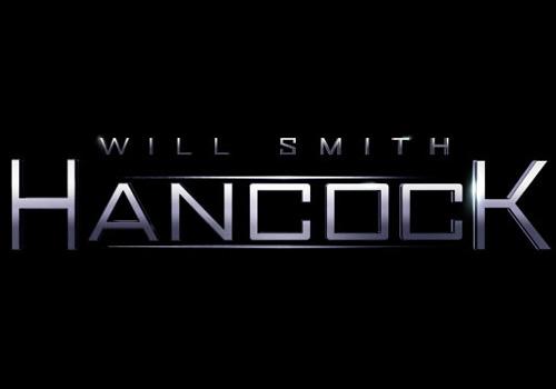 Hancock le film
