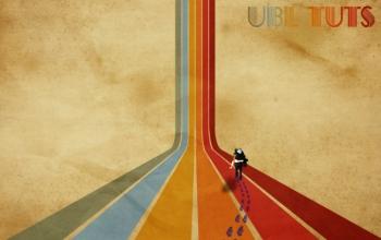 tutoriel poster