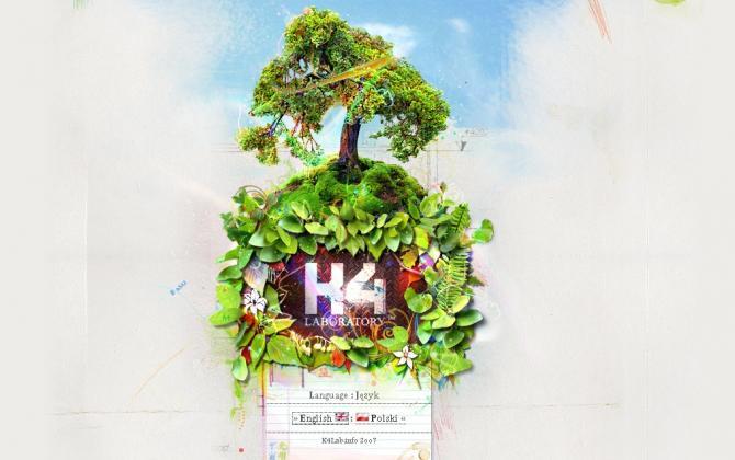 K4Laboratory
