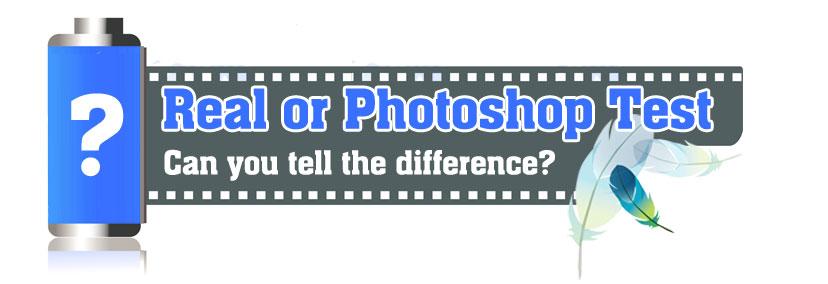 Photoshop test