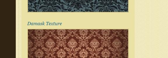 beautifulpatternstexture