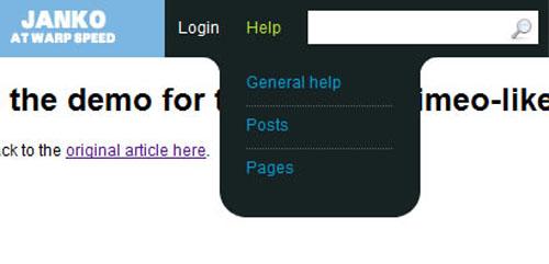 Ressources pour webdesigner