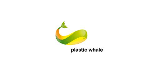 Comment réaliser un logo exceptionnel