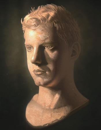 Tutoriel Digital painting