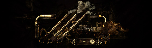 art_steampunk.jpg