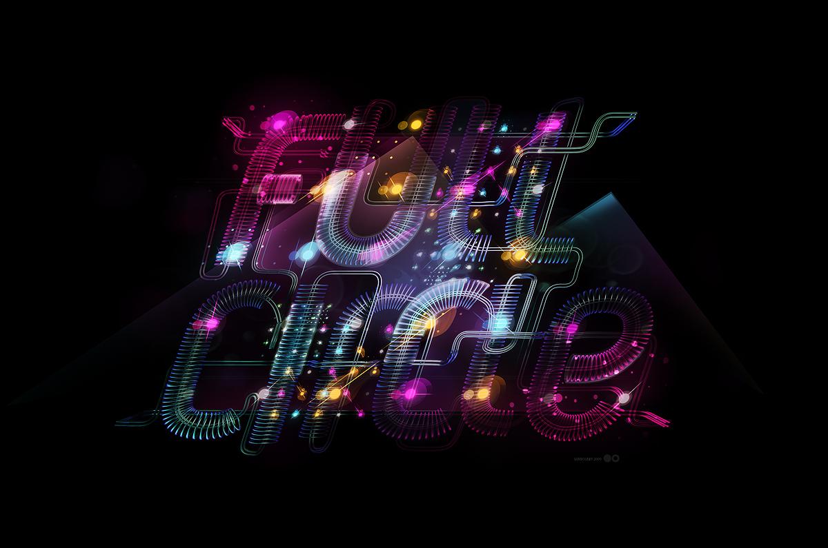 Depthcore : Freestyle IV
