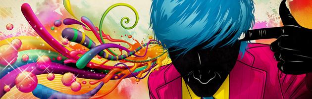art_selection1.jpg