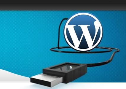 Le meilleur du web 3