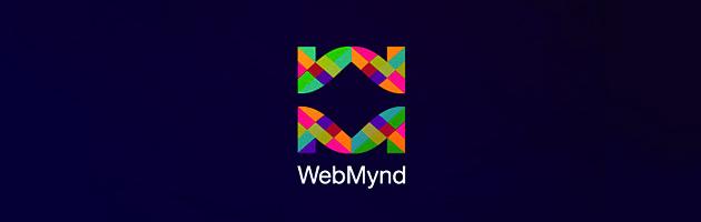 Le meilleur du web 5