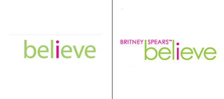 20 logos ressemblants