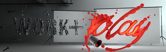 10 Nouveaux tutoriels pour Photoshop, Illustrator et Flash