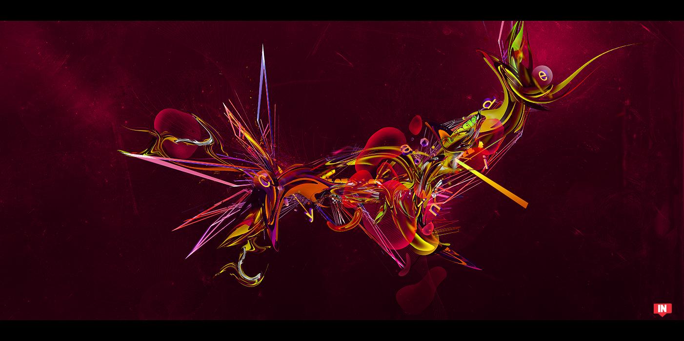 Artiste digital Matteus Faria