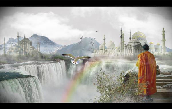 15 Tutoriels de qualité sur le digital painting et autre