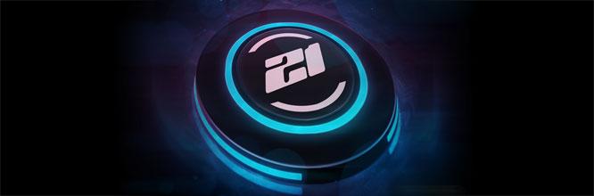Design d'icône : Créez un visuel de votre logo en fausse 3D