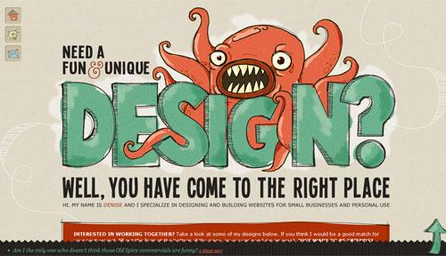 Le meilleur du web #16 : ressource webdesign graphisme