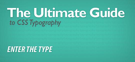 Le meilleur du web 22 : ressources pour graphiste, webdesigner et illustrateur