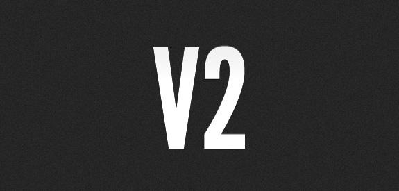 Le meilleur du web #24 : ressources, tutoriels et inspiration