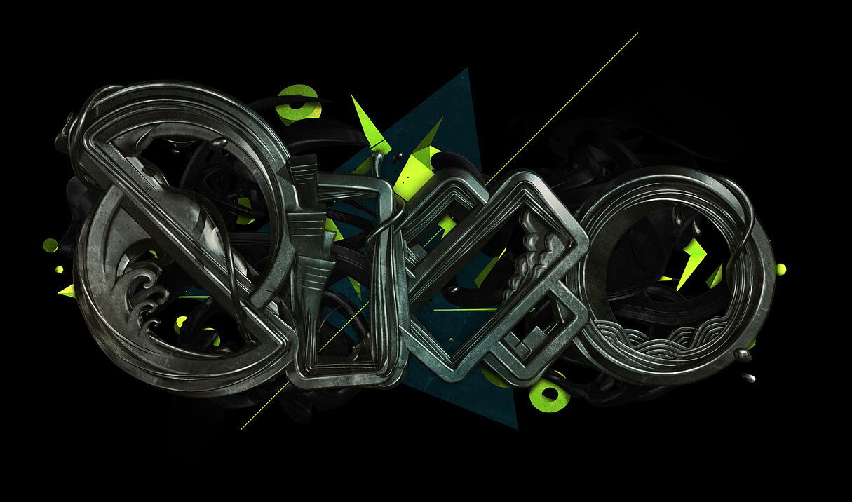 Theo Aartsma graphic designer aka Sumeco