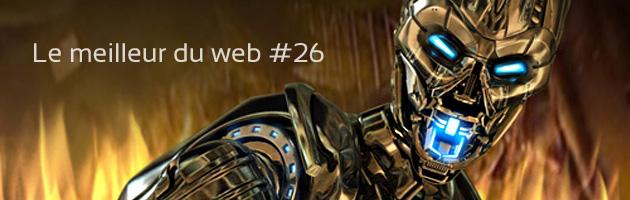 art_web26.jpg