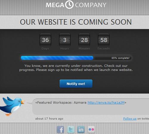 Le meilleur du web #26 : ressources, tutoriels et inspiration pour designers, webdesigners et artistes