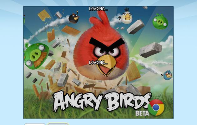 5 sites riches et originaux que vous n oublierez pas 5 - Jeu info angry birds ...