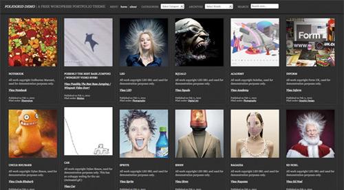 Le meilleur du web #28 : ressources tutoriels et inspiration pour designer