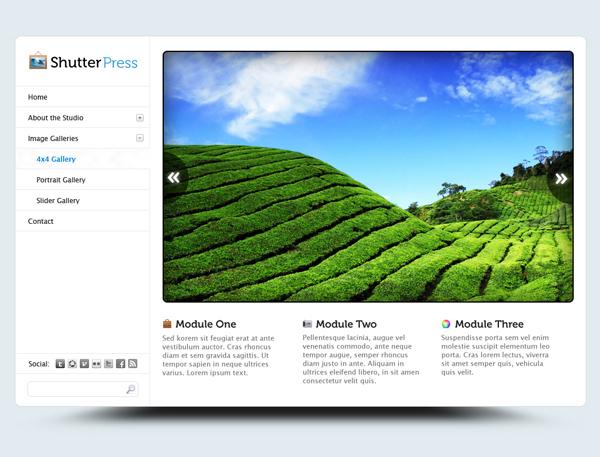 Le meilleur du web #29 : ressources, liens et inspiration pour designer et artiste