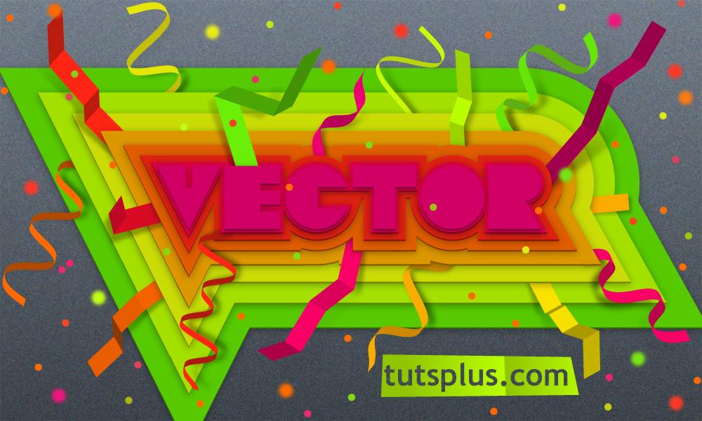 20 tutoriels de qualité pour illustrator