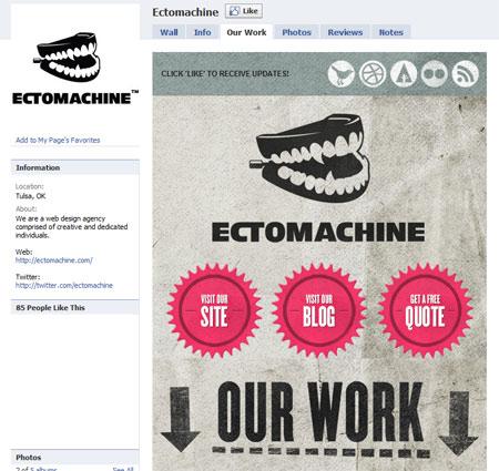 Le meilleur du web #30 : ressources, tutoriels, liens et inspiration pour designers