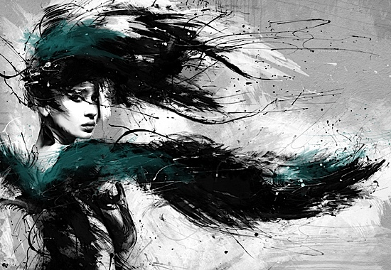Artiste digital Martin Grohs