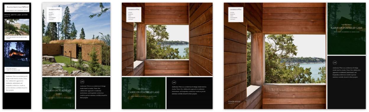 responsive design tutoriels définition et ressources