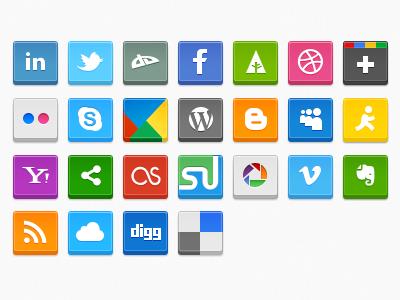 Le meilleur du web #33 : ressources, tutoriels et inspiration pour designer et artiste