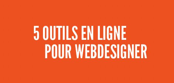 Le meilleur du web #35 : tutoriels, ressources et inspiration pour webdesigners et graphistes