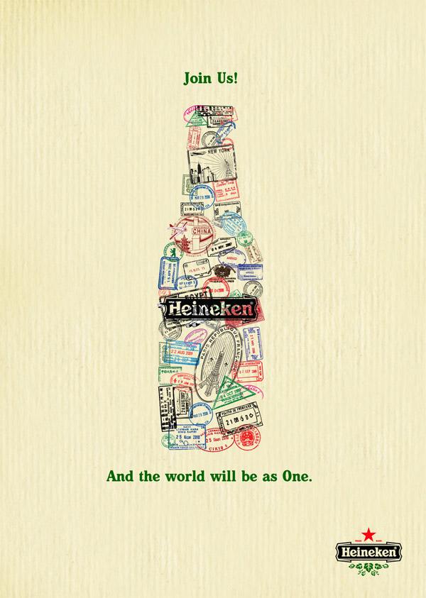 80 Publicités originales et créatives