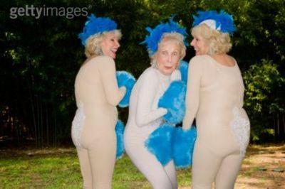 50+ des pires Photographies de banque d'images qui existent