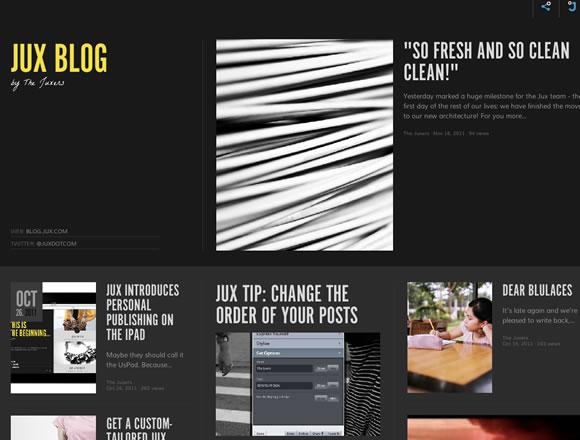 Le meilleur du web #38 : liens ressources et tutoriels design art digital