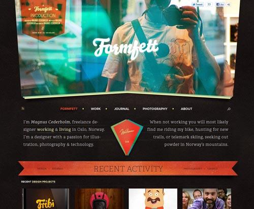 ressource webdesigner art digital