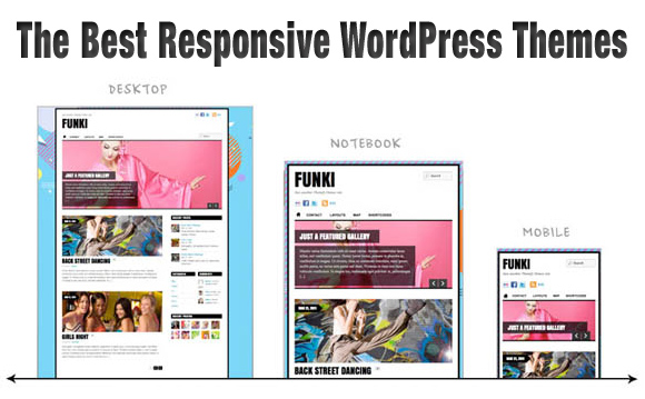 Le meilleur du web #40 : liens, ressources, tutos et inspiration