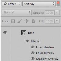 Photoshop CS6 bêta téléchargeable gratuitement