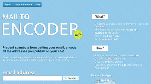 Le meilleur du web 41 : ressources, tutoriels et inspiration graphisme webdesigner