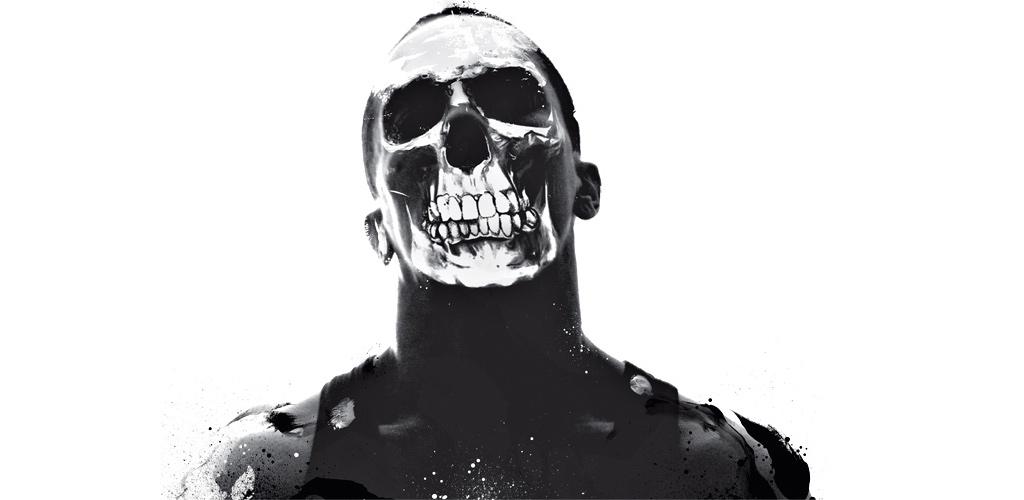 Fatoe aka Mike Orduna art digital