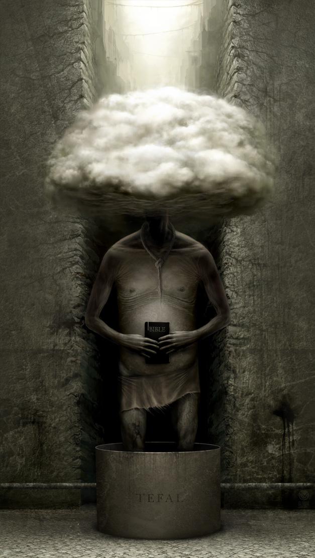 Présentation : Anton Semenov aka Gloom
