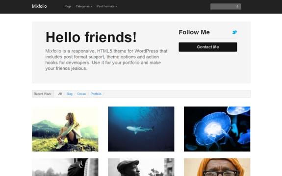 Le meilleur du web #43: liens, ressources, tutoriels et inspiration