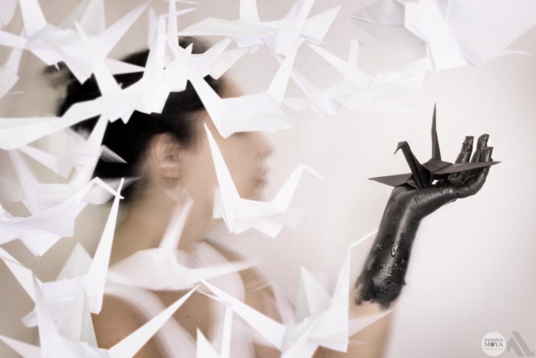 Hysterical Minds : 10.0 Symphony, nouvelle exhibition