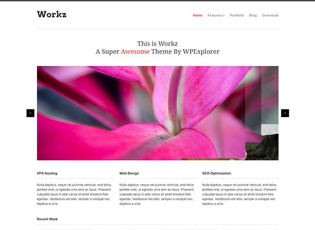 Le meilleur du web 45 : liens, ressources et tutoriels