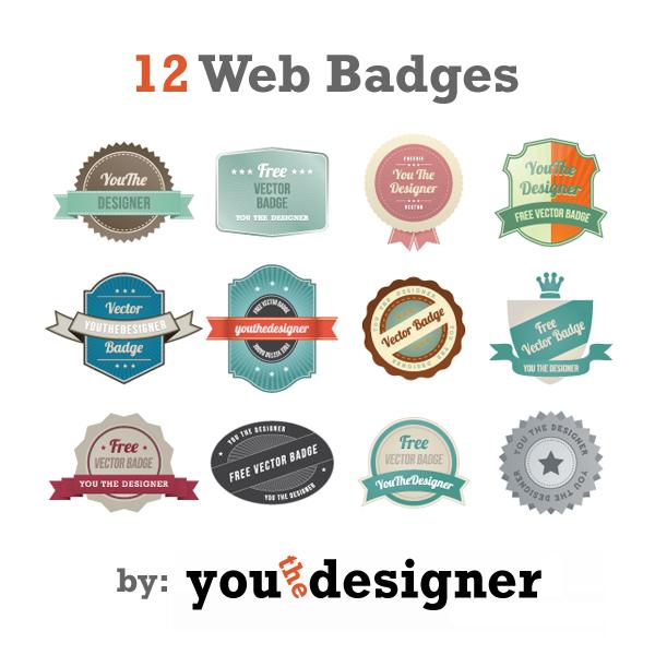 Le meilleur du web #47: liens, ressources, tutoriels et inspiration