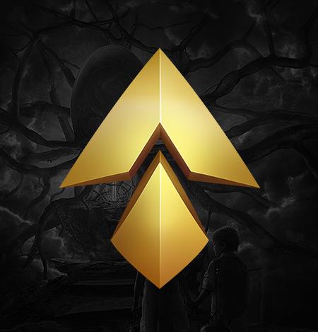 Version finale du nouveau logo