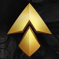 art_logo_new
