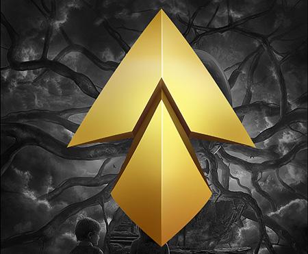 Logo non définitif