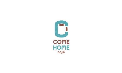 Come Home Café